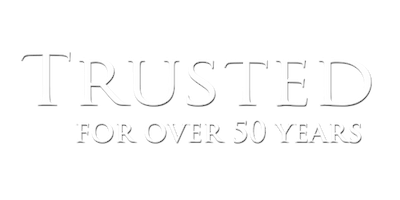 Tyler Real Estate 50 years